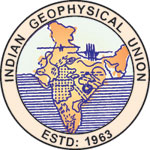 Indian Geophysical Union